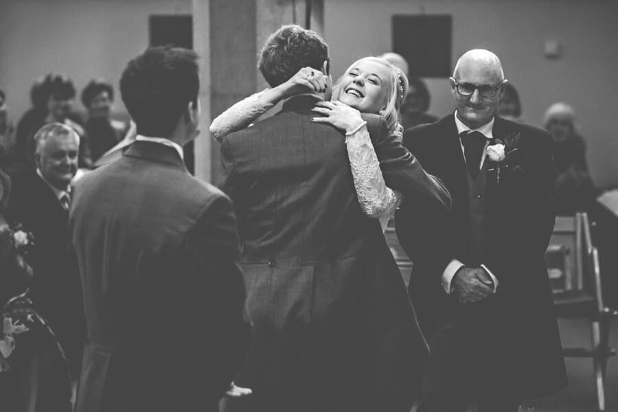 wedding at hampton-court-house-68