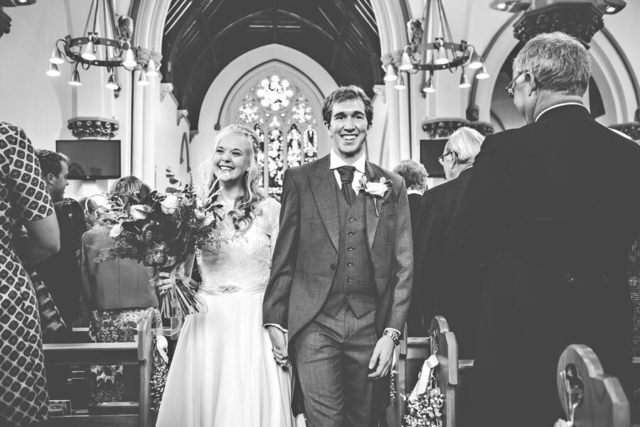 wedding at hampton-court-house-73