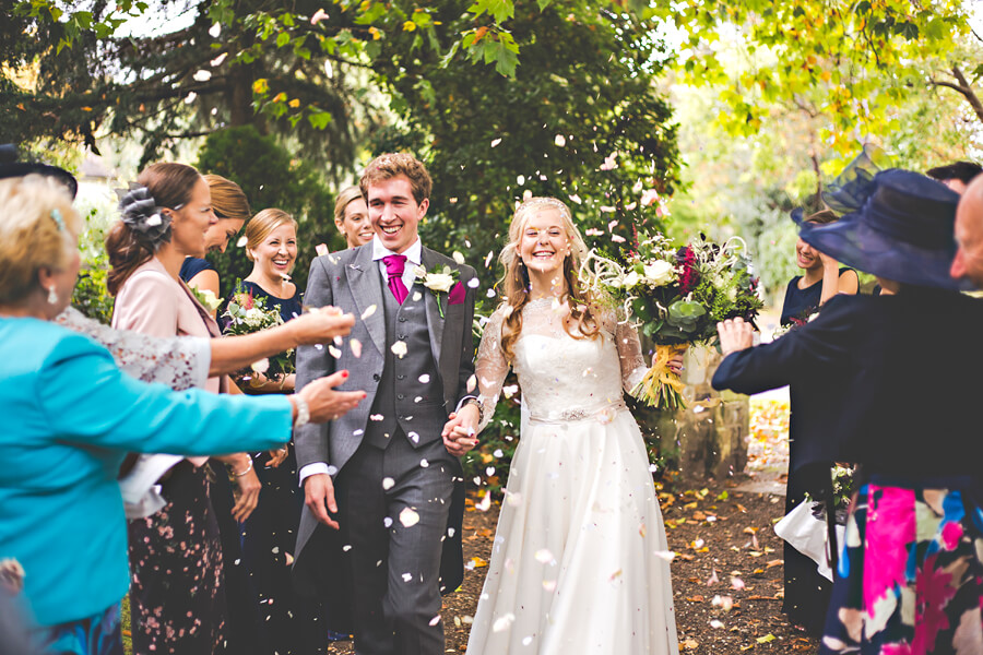 wedding at hampton-court-house-74