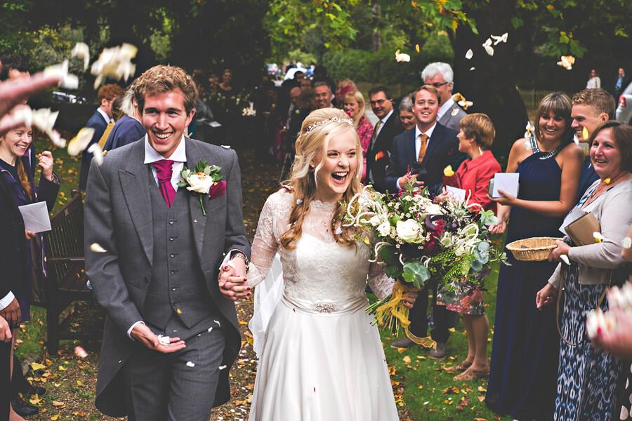 wedding at hampton-court-house-75