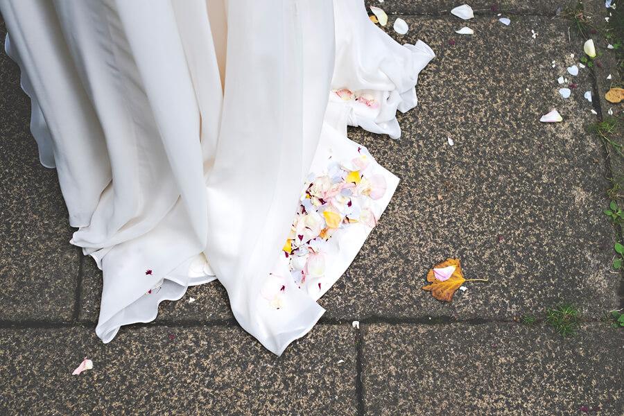 wedding at hampton-court-house-76