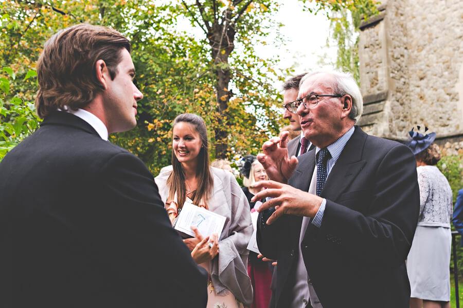 wedding at hampton-court-house-80