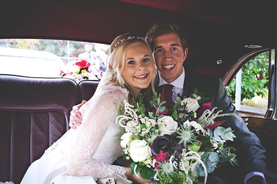 wedding at hampton-court-house-83