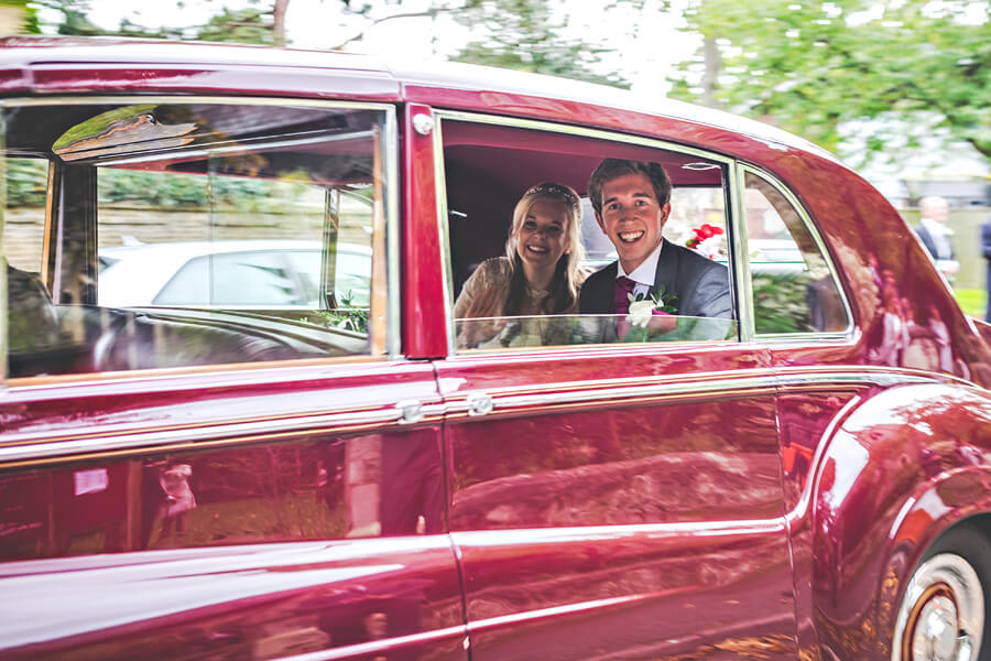 wedding at hampton-court-house-84