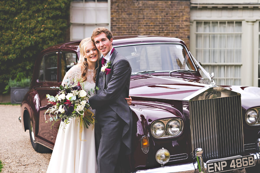 wedding at hampton-court-house-86