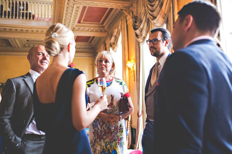 wedding at hampton-court-house-91
