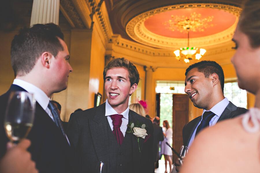 wedding at hampton-court-house-95
