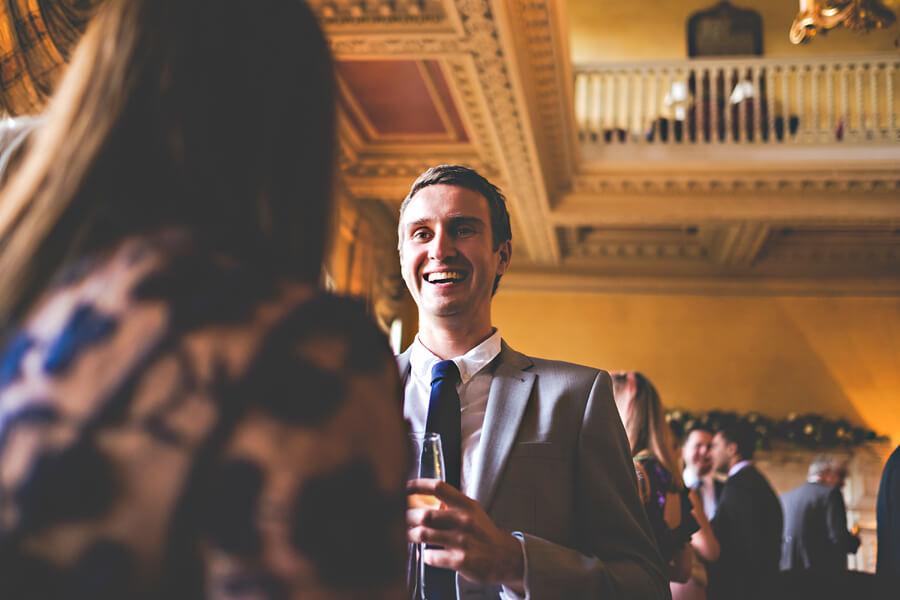 wedding at hampton-court-house-96