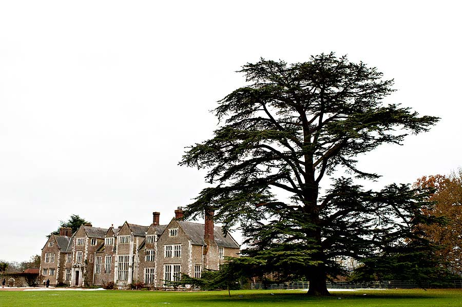 wedding at loseley-house-23
