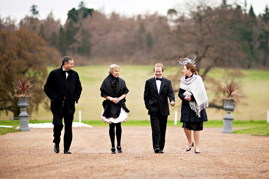 wedding at loseley-house-29