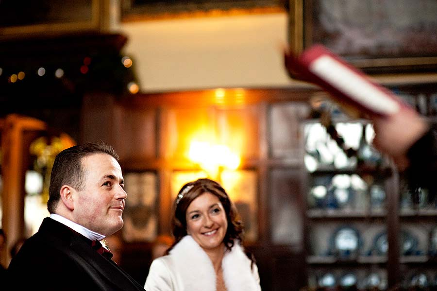wedding at loseley-house-37