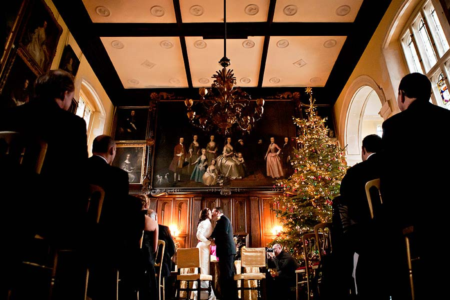 wedding at loseley-house-41