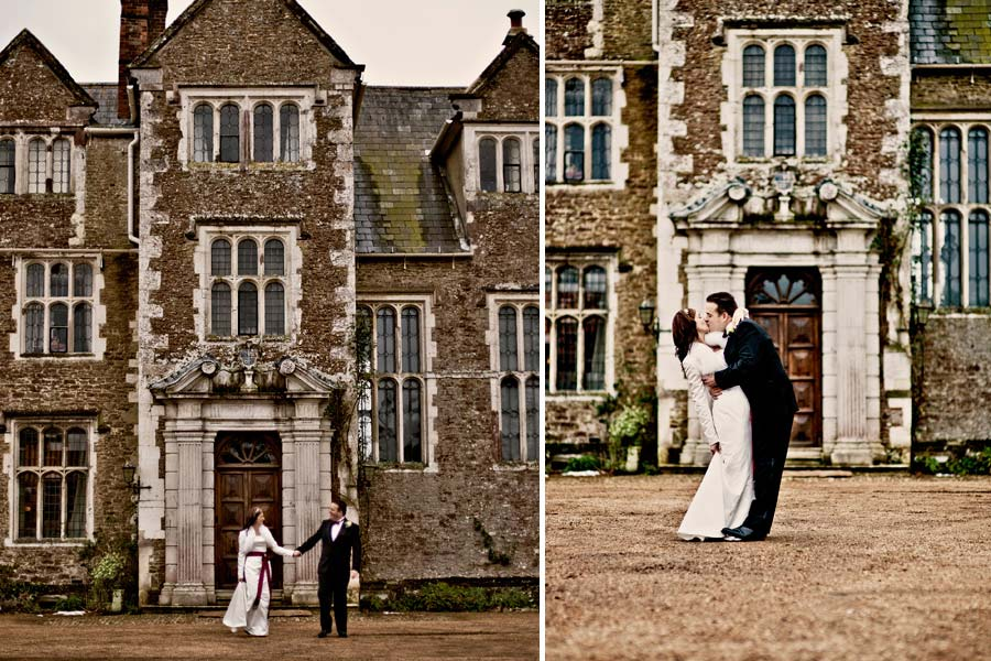 wedding at loseley-house-61