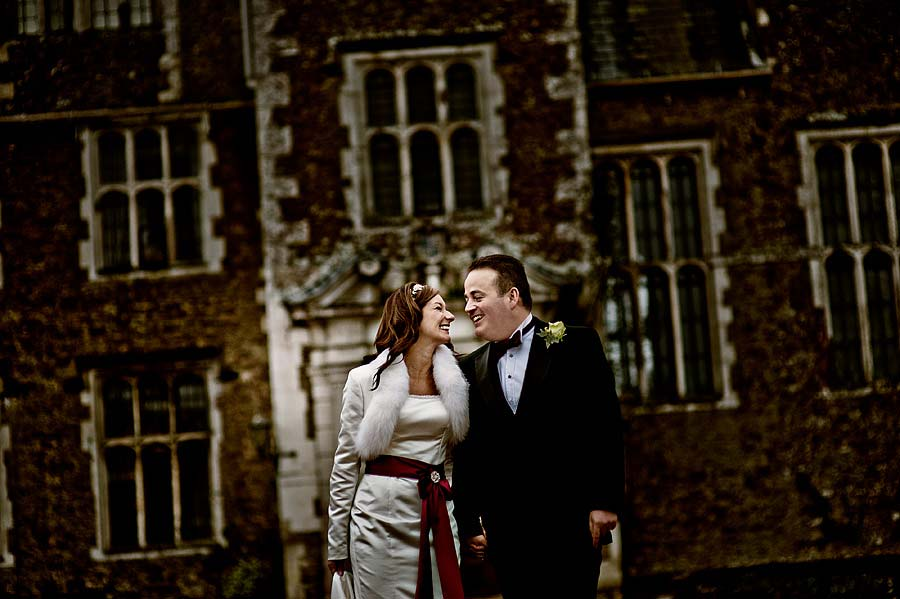 wedding at loseley-house-62