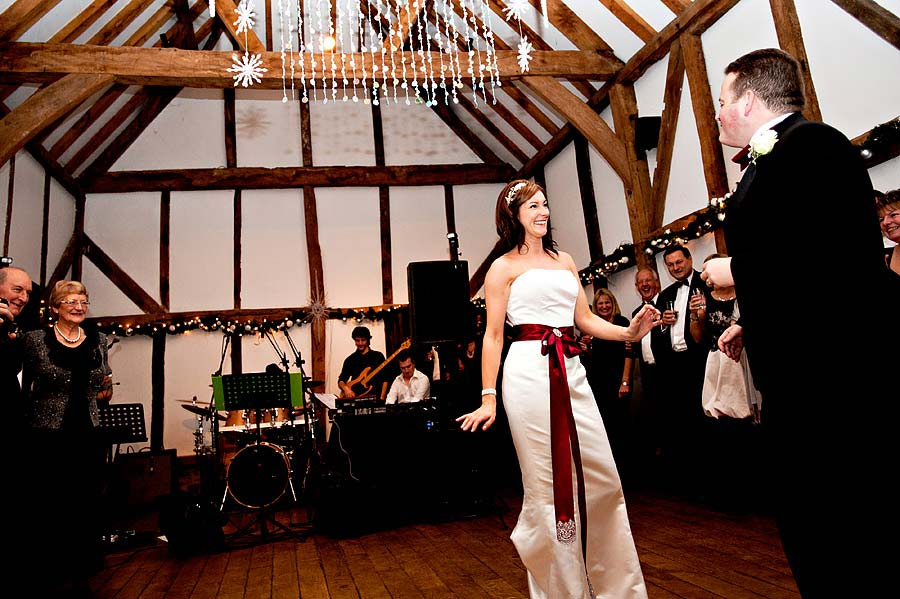 wedding at loseley-house-82
