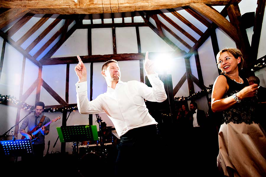 wedding at loseley-house-83