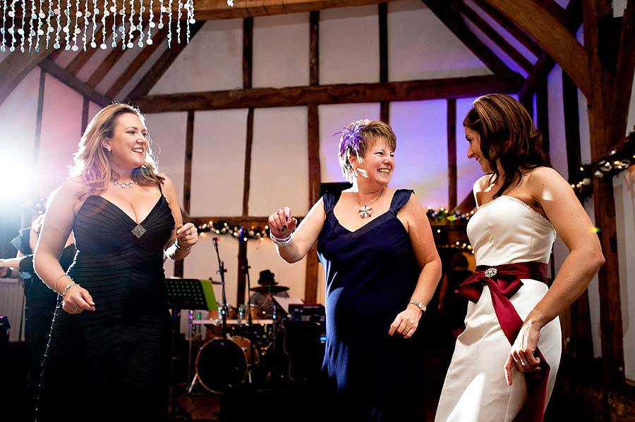 wedding at loseley-house-87