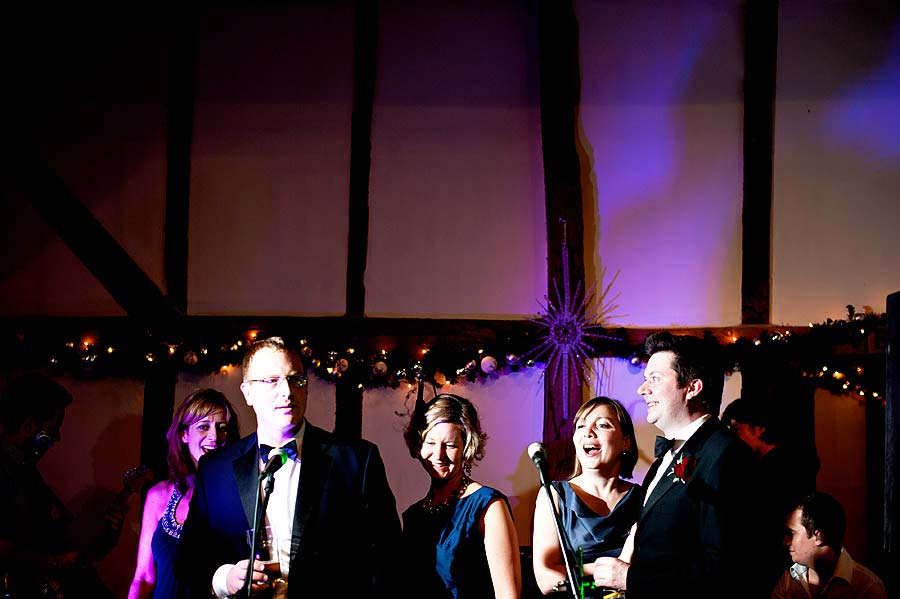 wedding at loseley-house-88