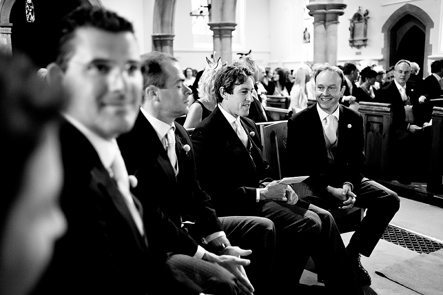 wedding at painshill-park-23