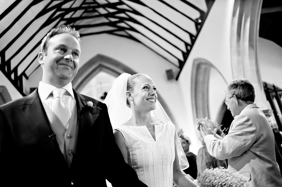 wedding at painshill-park-43
