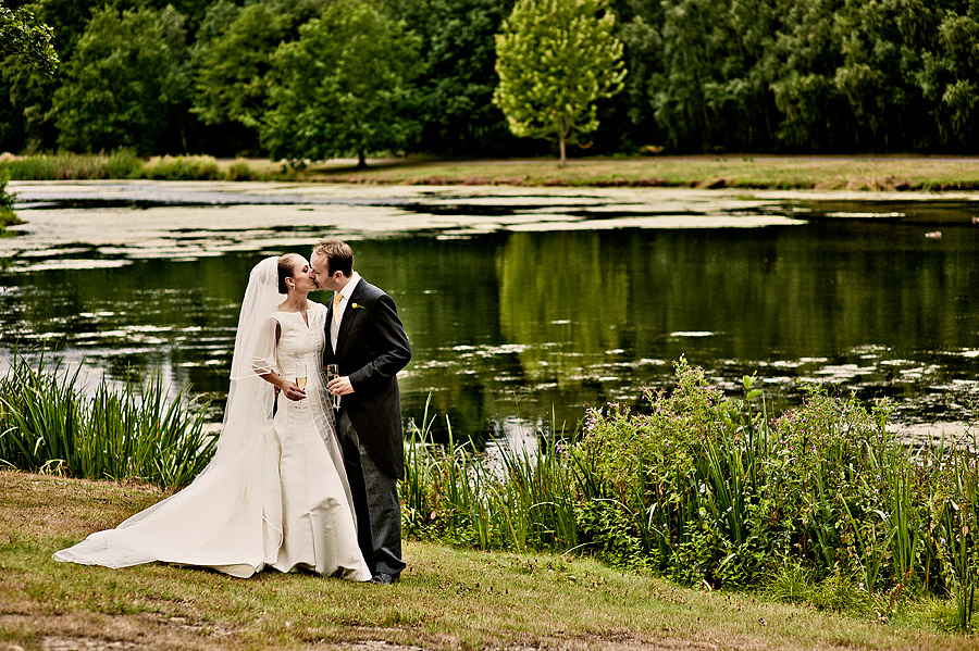 wedding at painshill-park-55
