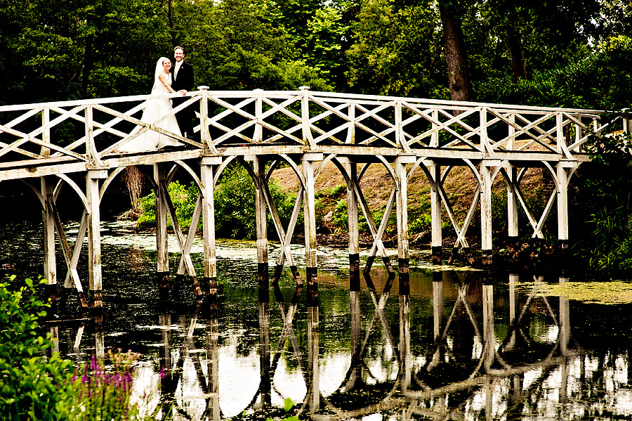 wedding at painshill-park-56