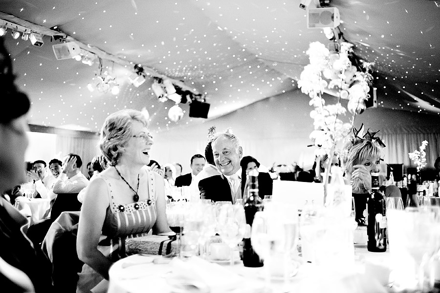 wedding at painshill-park-77