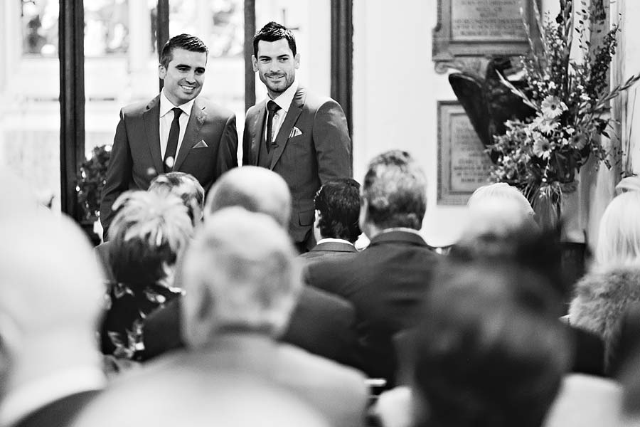 wedding at rac-club-epsom-14