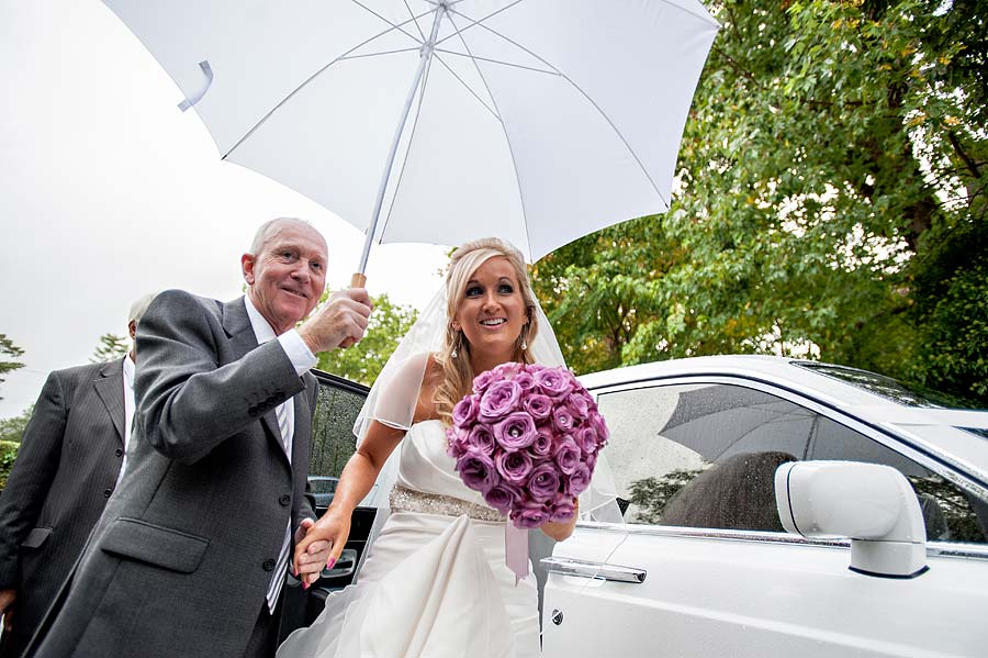 wedding at rac-club-epsom-21