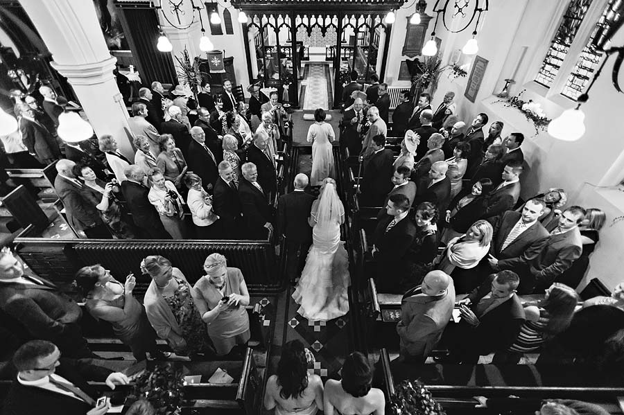 wedding at rac-club-epsom-23