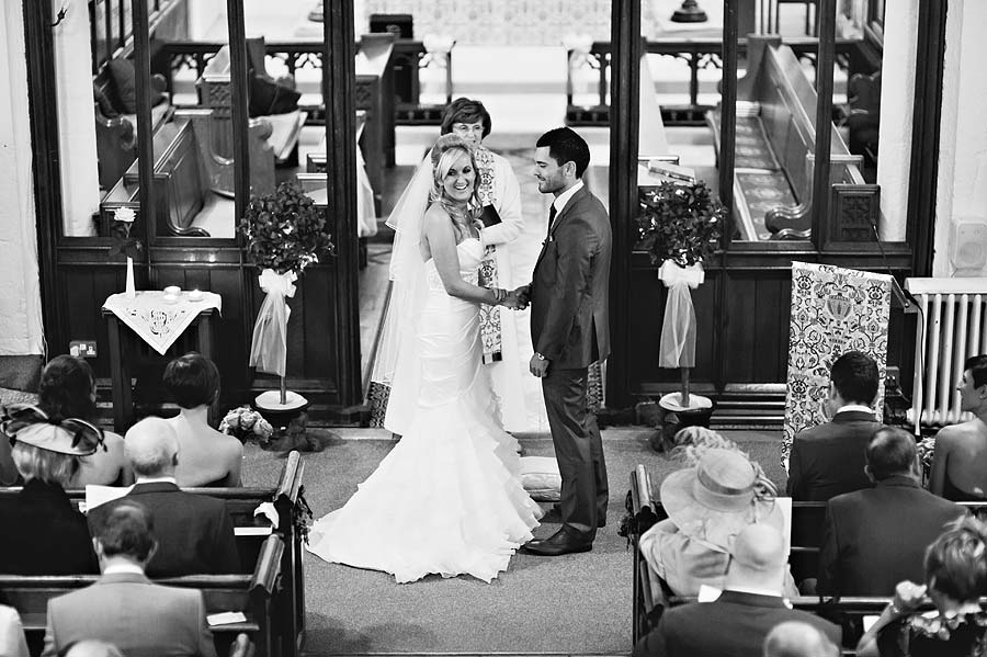 wedding at rac-club-epsom-26