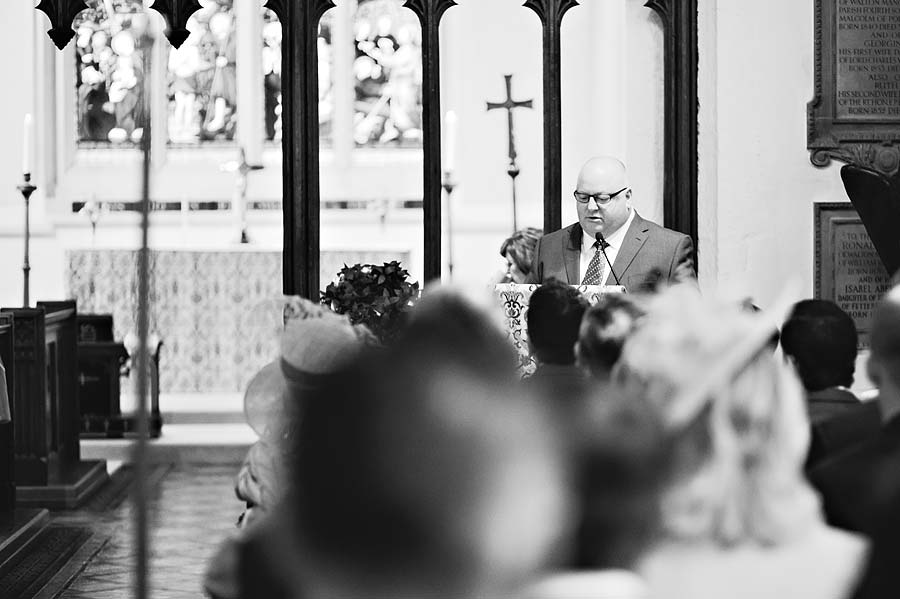 wedding at rac-club-epsom-28
