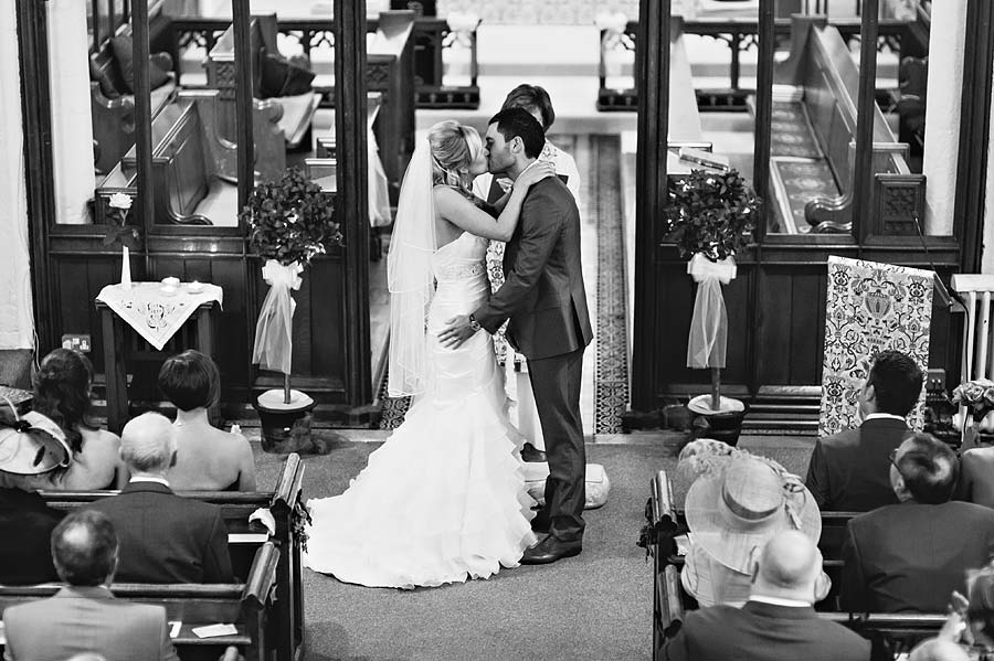 wedding at rac-club-epsom-29
