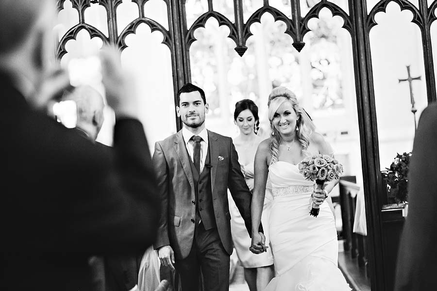 wedding at rac-club-epsom-33