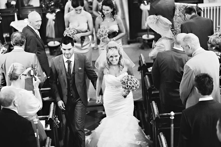 wedding at rac-club-epsom-34