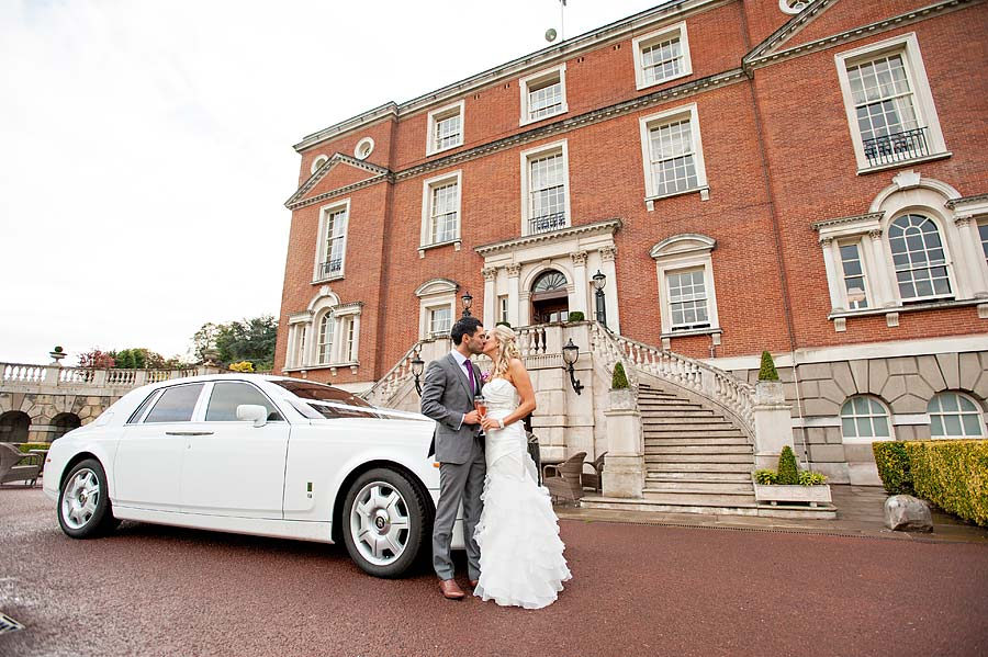 wedding at rac-club-epsom-42