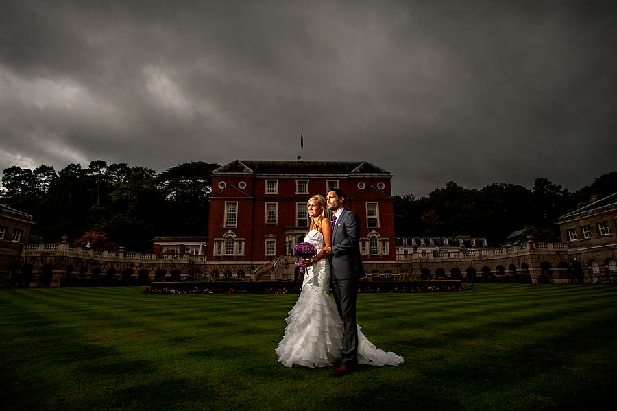 wedding at rac-club-epsom-47