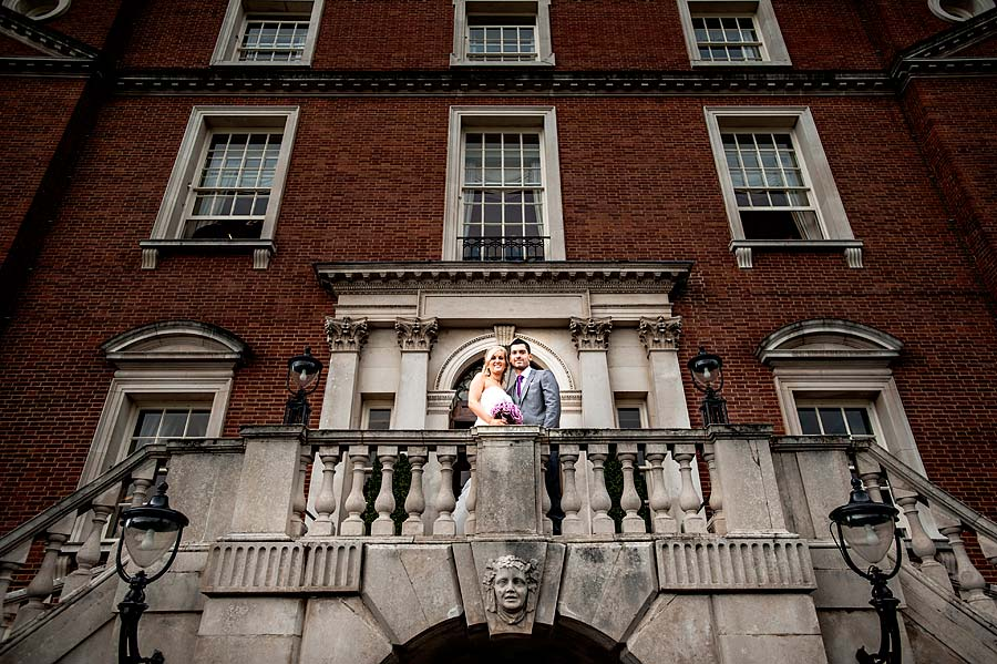 wedding at rac-club-epsom-49