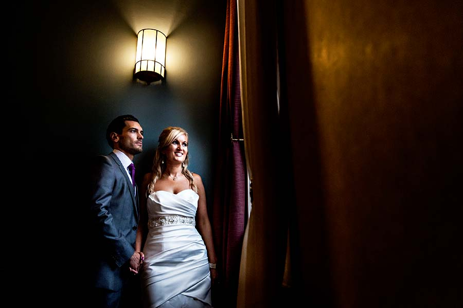wedding at rac-club-epsom-50