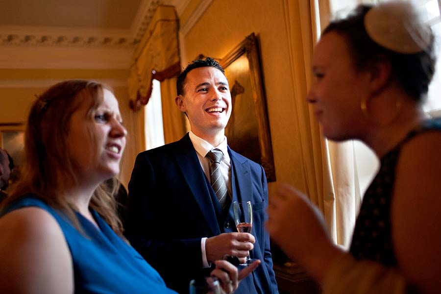 wedding at rac-club-epsom-54