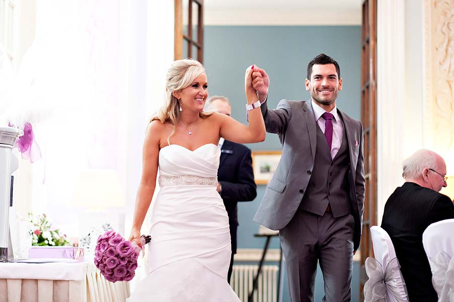 wedding at rac-club-epsom-57