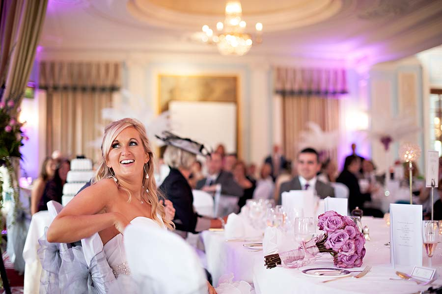 wedding at rac-club-epsom-60