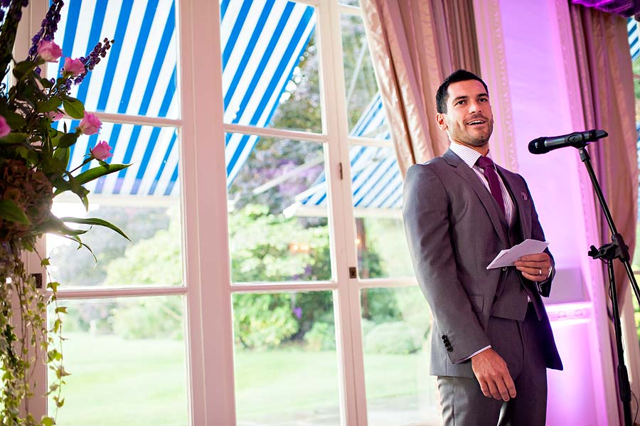 wedding at rac-club-epsom-67