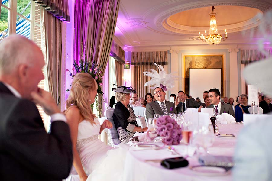 wedding at rac-club-epsom-68