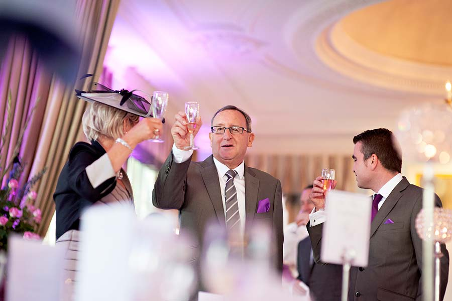 wedding at rac-club-epsom-69