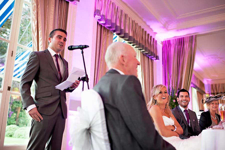 wedding at rac-club-epsom-73