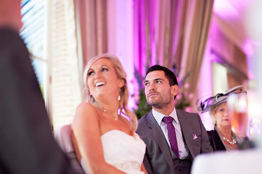 wedding at rac-club-epsom-75