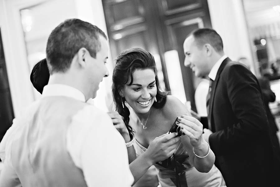 wedding at rac-club-epsom-76