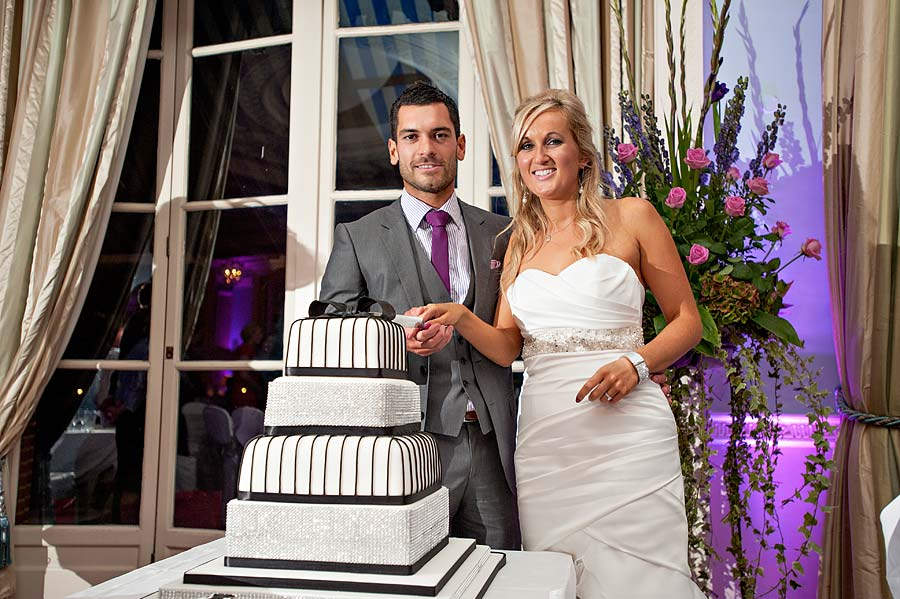 wedding at rac-club-epsom-79