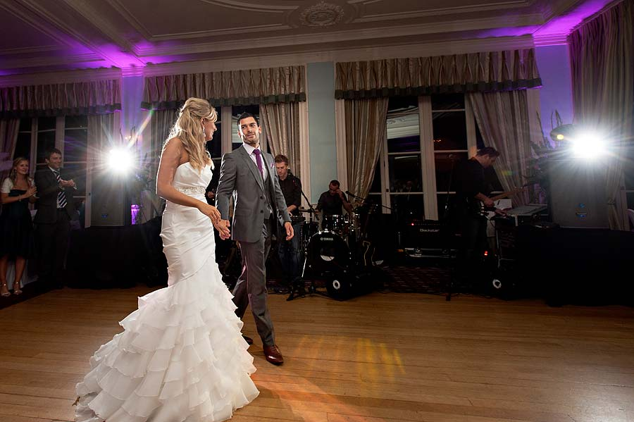 wedding at rac-club-epsom-83